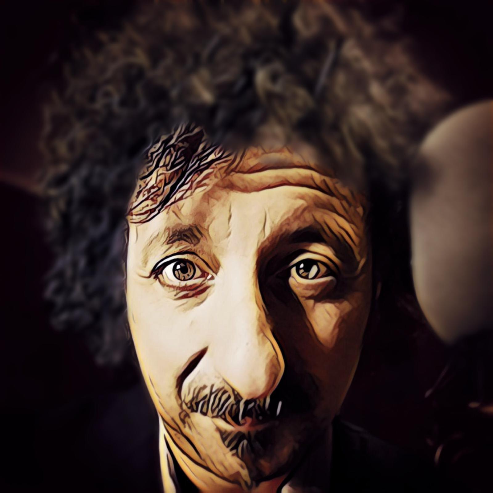 Antonio Sacco Djset Live on Mixcloud
